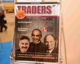 Traders' Magazine Italia