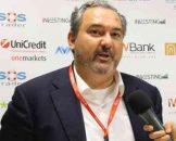 Alessandro Aldrovandi, coordinatore di Strategie di Trading