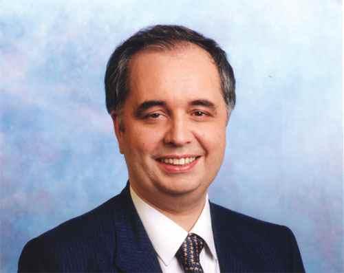 Mario Fabbri, amministratore delegato di Directa Sim