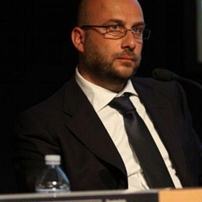 Stefano Fanton, trader, formatore e scrittore