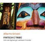 Quel rito tribale del conto corrente